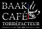 Baak Café